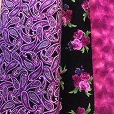 Fabric Brand