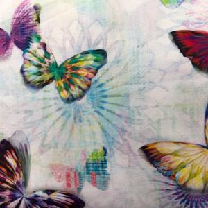 Fabric Theme