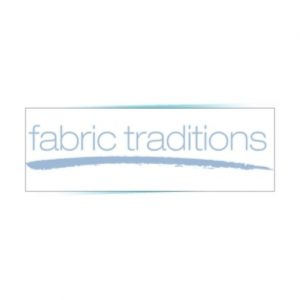 Fabric Traditions