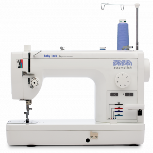 New Sewing Machines