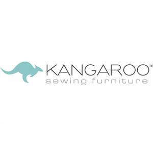 Kangaroo Furniture